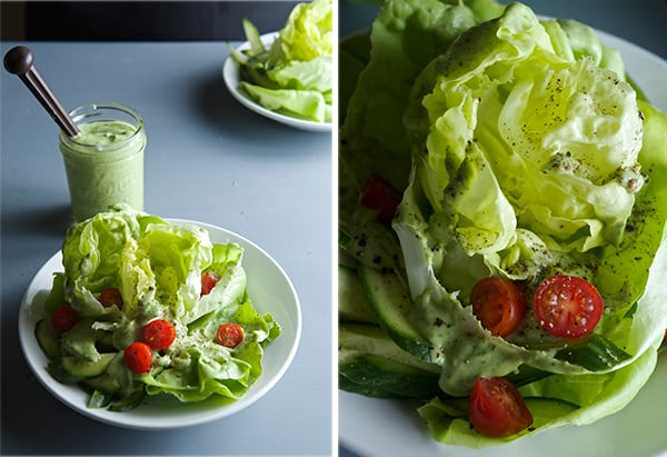 Avococo-salad-Dressing~Yes,-more-please!