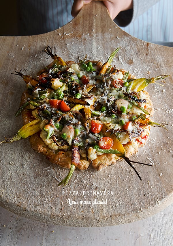 PIZZA-PRIMAVERA-~Yes,more-please!