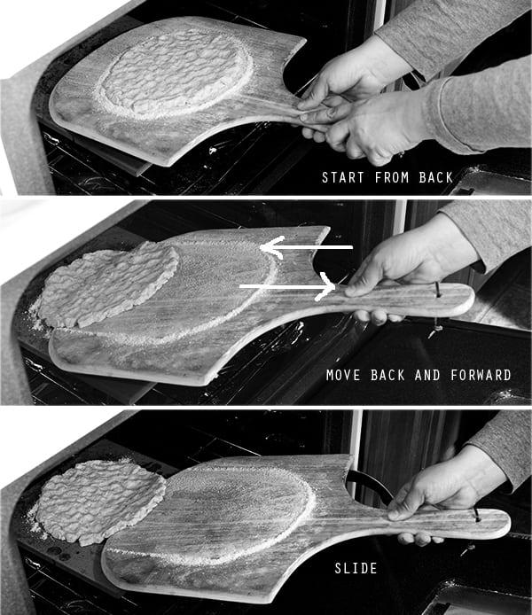 Pizza-Primavera_-in-the-oven