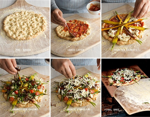 Pizza-Primavera_Assambling-the-pizza