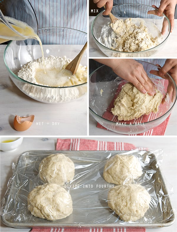 Pizza-Primavera_Making-the-dough