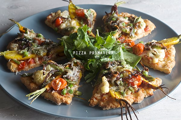 Pizza-Primavera_slices~Yes,-more-please!
