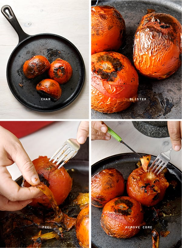 Salsa-Roja-Asada_Chard-tomatoes