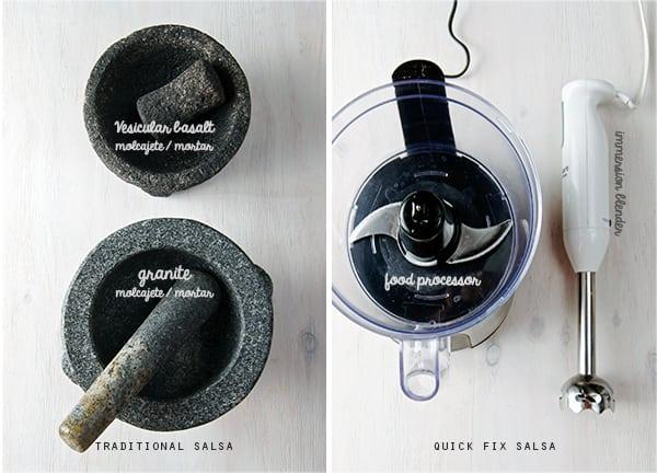 Salsa-Roja-Asada_Molcajetes&modern-blenders