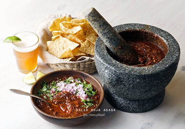 Salsa-Roja-Asada_Yes,-more-please!