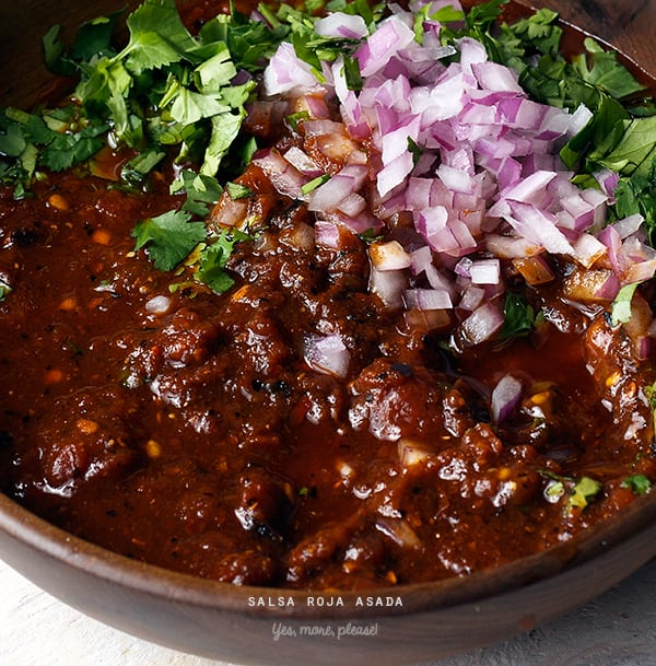 Salsa-roja-Asada_Yes,-more-please_spicy!