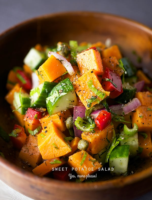 Sweet-Potatoe-Salad-Yes,-more-please!