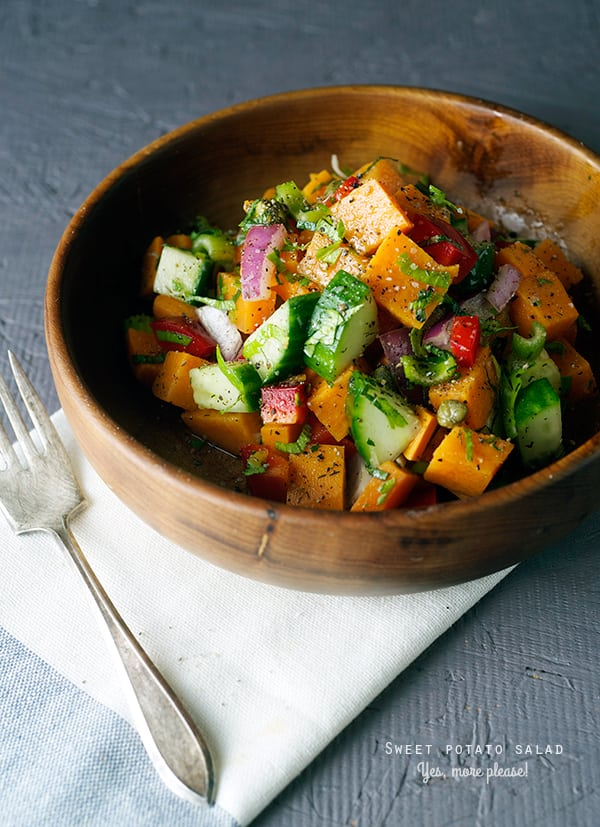 Sweet-Potatoe-Salad_ready-to-eat!