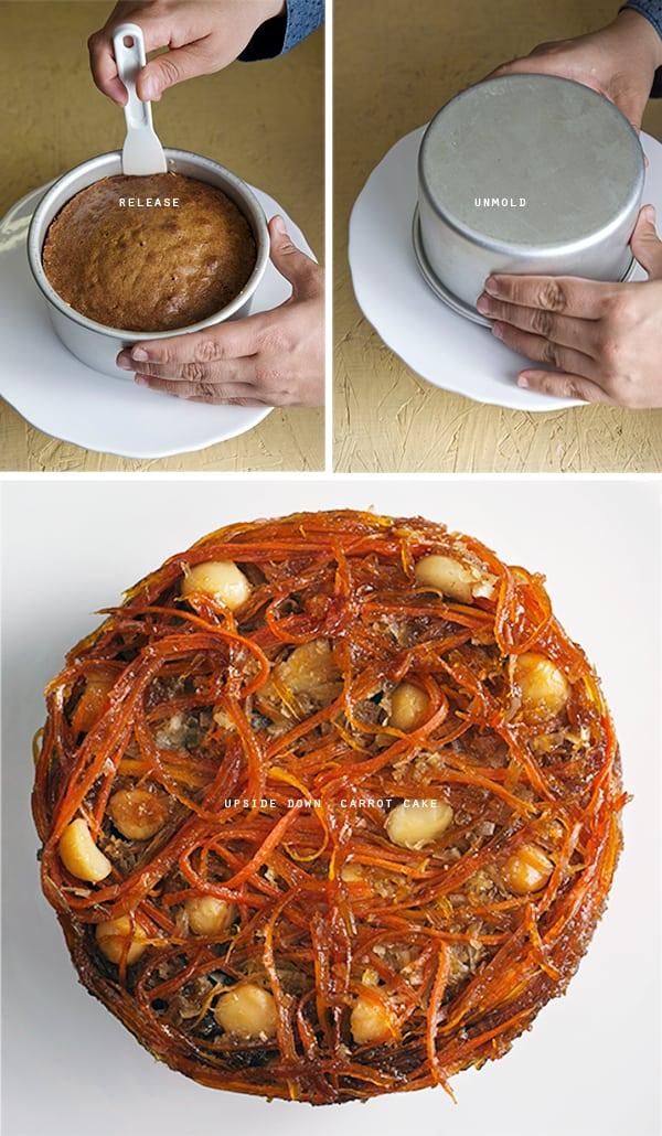 Upside-down-carrot-cake_-cake-reveled!-Recovered