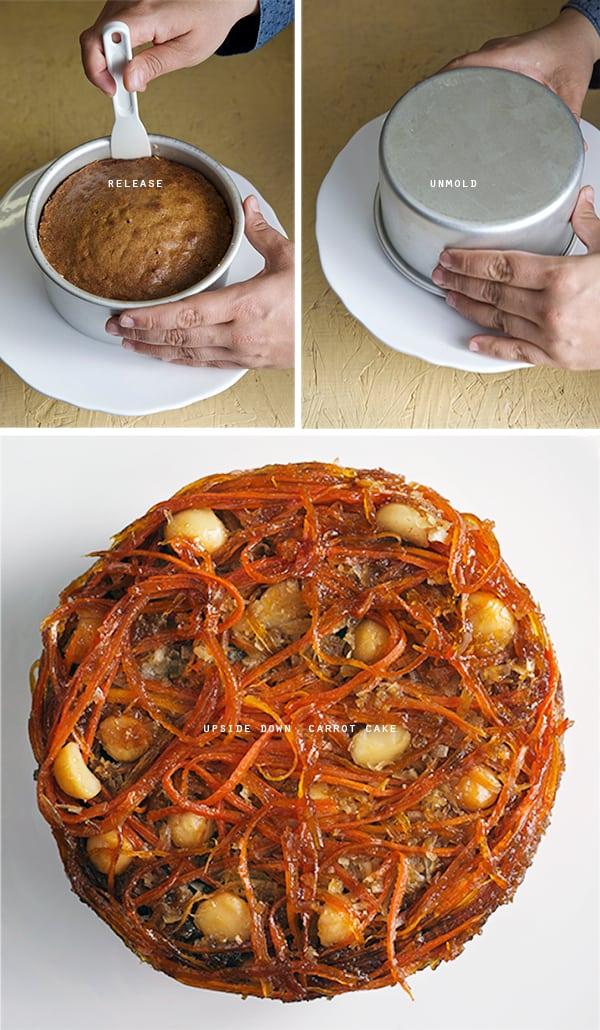 Upside-down-carrot-cake_-cake-reveled!-Recovered