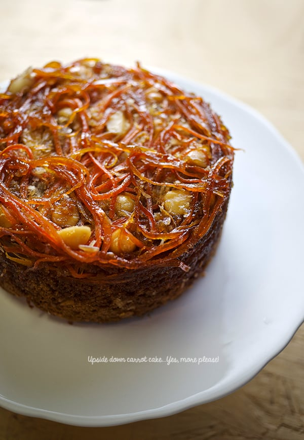 Upside-down-carrot-cake_Yes,-more-please!