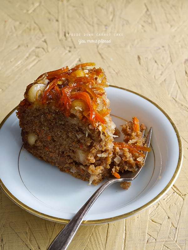 Upside-down-carrto-cake_Yes,-more-please!-slice
