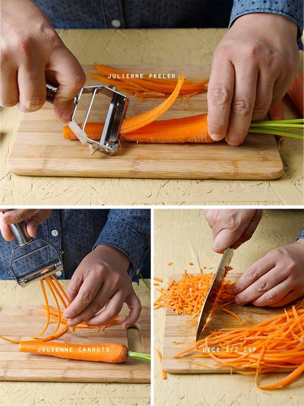 Upsidedown-carrot-cake_juliane-peeler