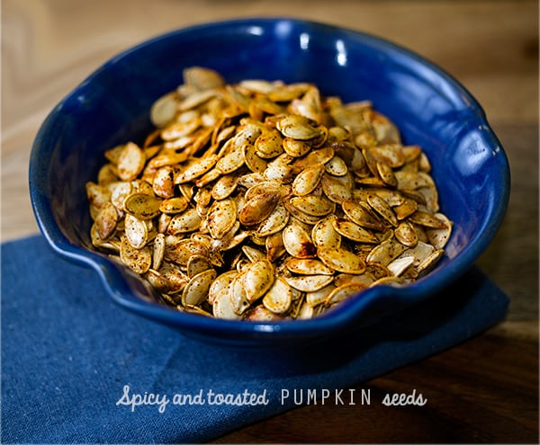 WHat-to-do-with-the-pumkin-seeds_Spicy-toarted-Pumpkin-seeds