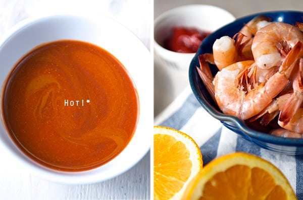 Devil-Shrimp_Camarones-a-la-Diabla_hot!!!