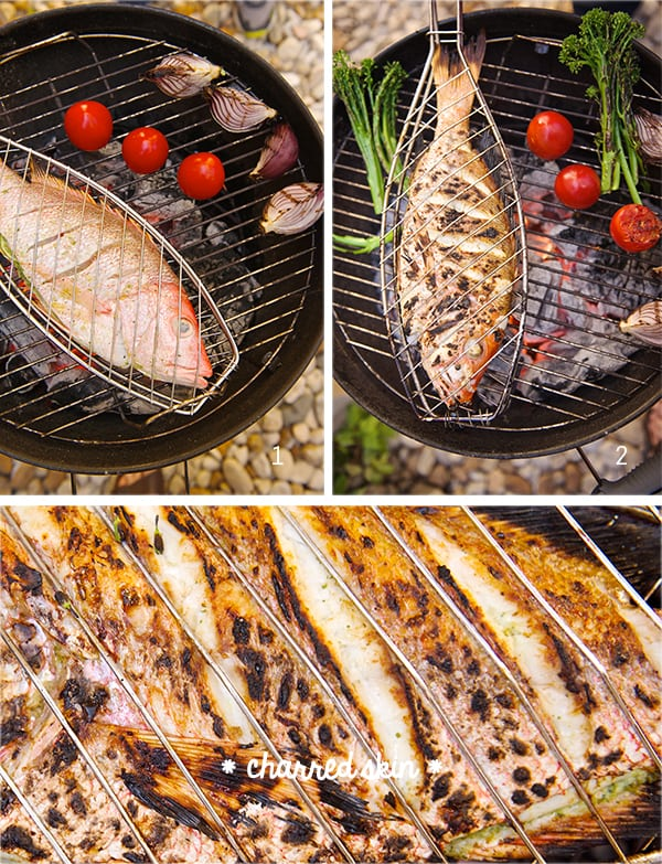 Grill-Whole-Red-Snapper