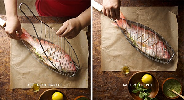 Grilled-Whole-Red-Snapper_-fish-basket