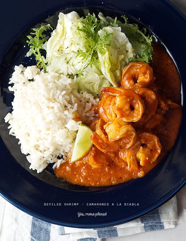 Shrimp-a-la-Diabla_Amaroines-a-la-diabla,-Yes,-more-please!