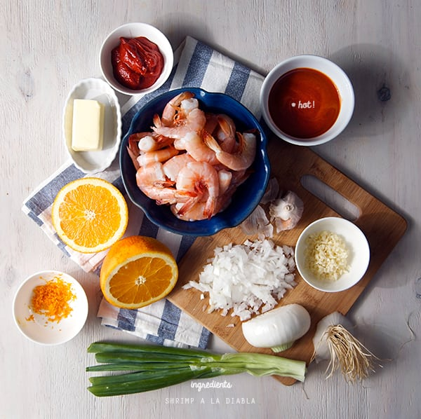 Shrimp-a-la-Diabla_ingredients