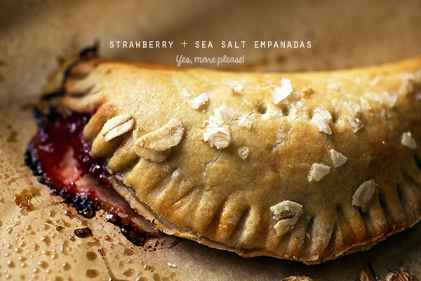 Strawberry+SEA-SALT-empanadas-OUT-OF-THE-OVEN_Yes,-more-please!