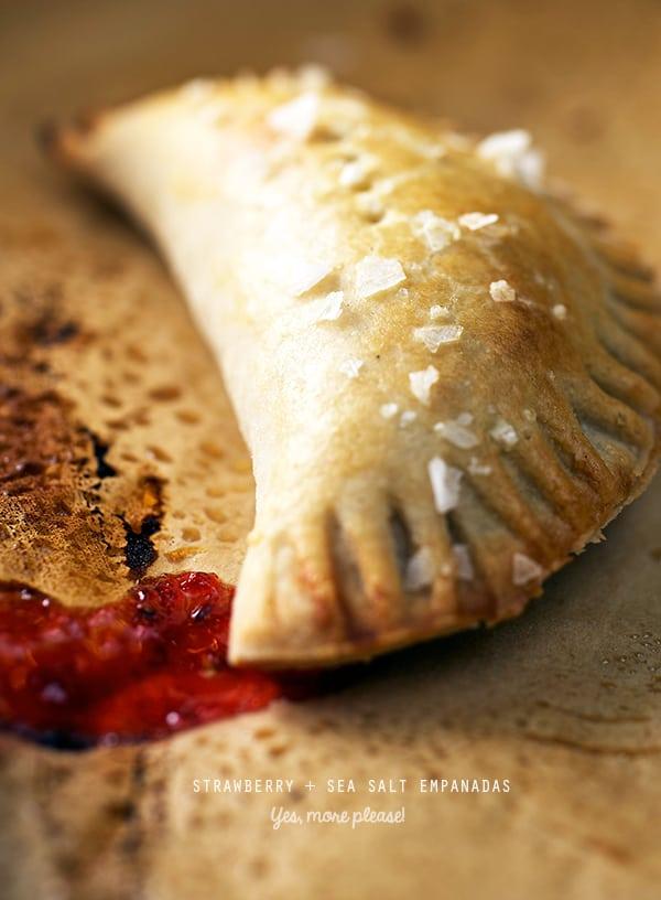 Strawberry+SEA-SALT-empanadas_Yes,-more-please!