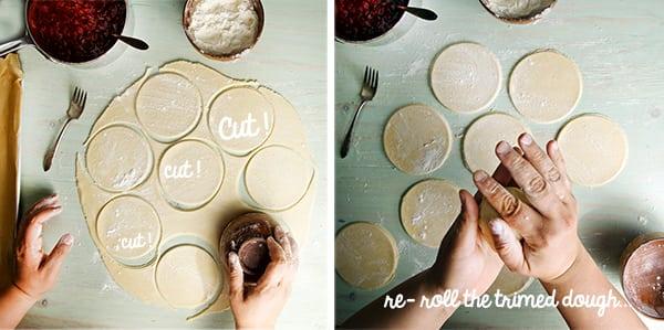 Strawberry-empanadas_cut-the-dough