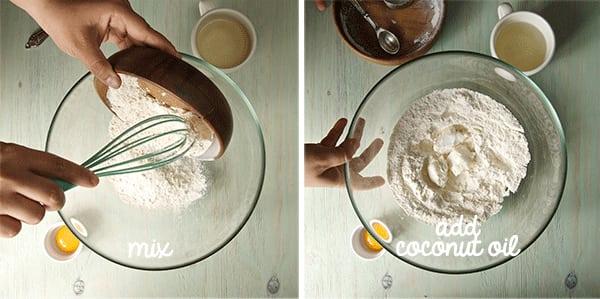 Strawberry-empanadas_making-the-dough_Yes,-more-please!