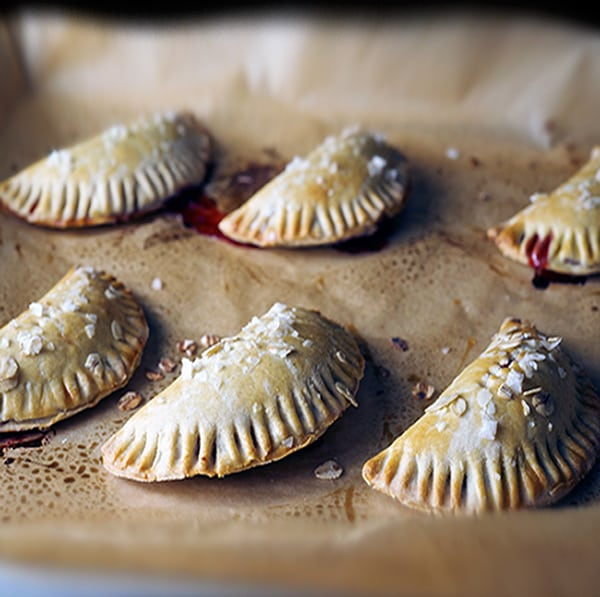 Strawberry-empanadas_out-of-the-oven_Yes,-moreplease_FW-