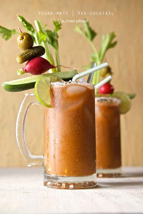 Vegan-mato-veg-cocktail-Yes,-more-please!-drink-your-veggies-in-a-fun-way!