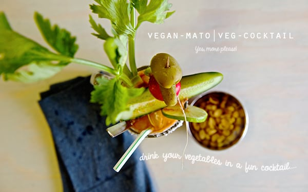 Veganmato_vegcocktail-party-Yes,-more-please!