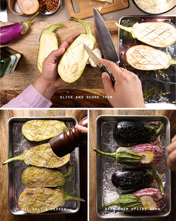 Eggplant-Parnigiana_-how-to-bake-it
