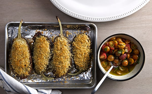 Eggplant-Parnigiana_-out-of-the-oven
