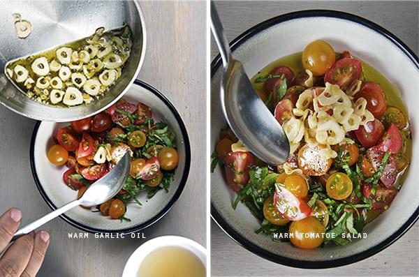 Eggplant_Parmigiana_tomatoe_salad