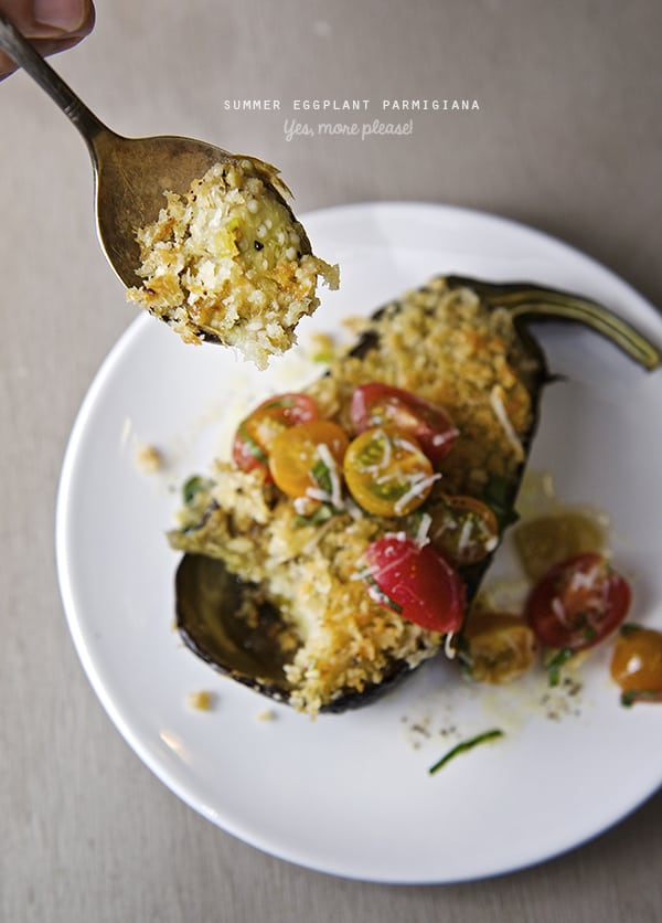 Summer-Eggplant-Parnigiana_Yes,-more-please!eat-me!