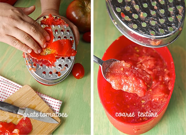 Bucatini-a'll-Amatriciana_Grated-Tomato