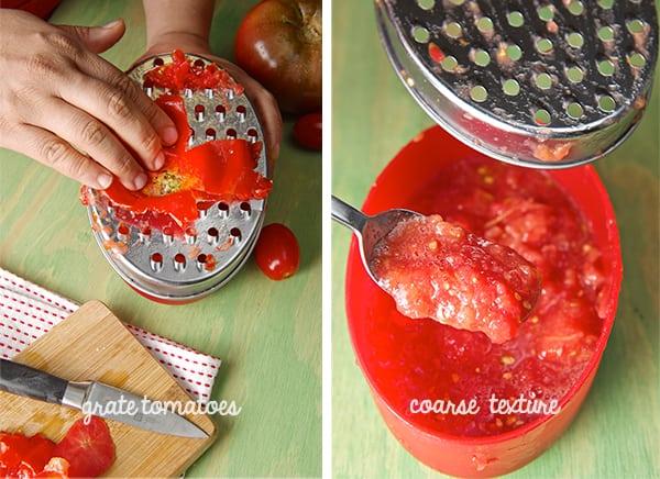 Bucatini-a'll-Amatriciana_Grated-Tomato