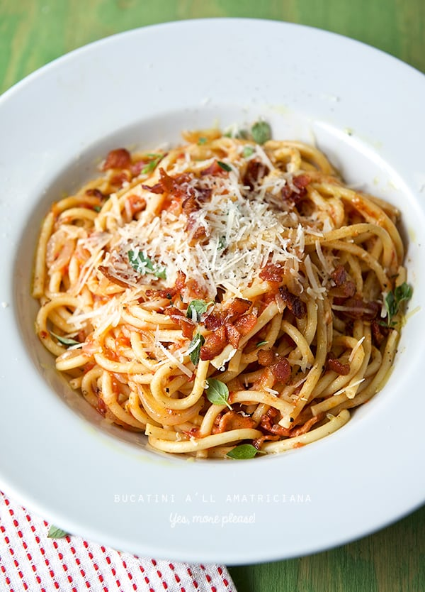 Bucatini-a'll-Amatriciana_Yes,-more-please!