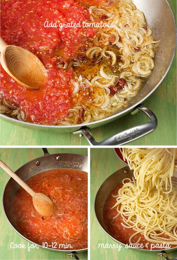 Bucatini-a'll-Amatriciana_sauce_it!
