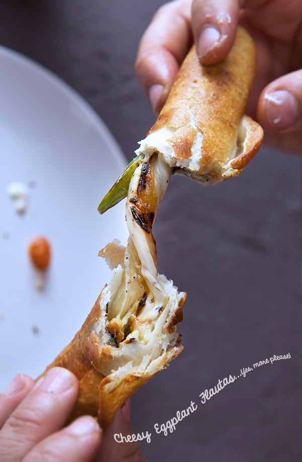 Cheesy-Eggplant-Flautas-melted-cheese-creamy-eggplant-Yes-more-please!