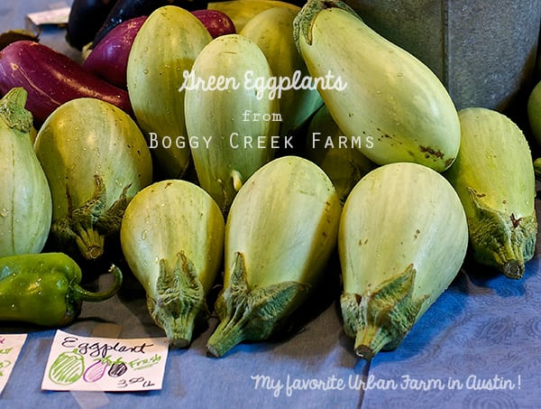 Cheesy-Eggplant-Flautas_Green-Eggplants-Boggy-Creek-Farm