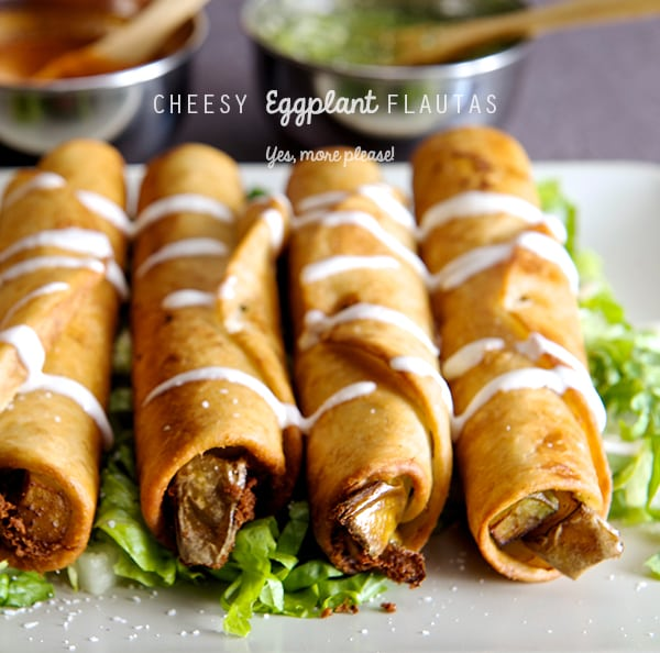 Cheesy-Eggplant-Flautas_Yes,-more-please!-scrumptious