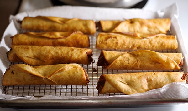 Cheesy-Eggplant-Flautas_golden-brown