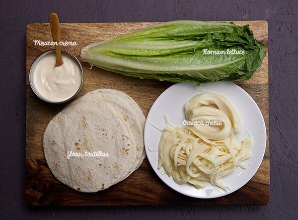 Cheesy-Eggplant-Flautas_ingredients