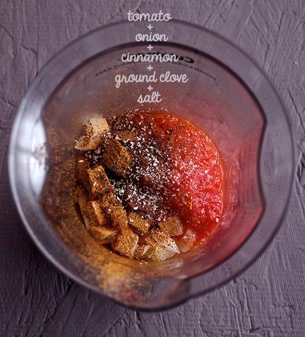 Cheesy-Eggplant-Flautas_tomatoe&cinnamon-salt