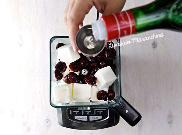 Double-Cherry-frozen-yogurt_Luxardo-maranchino-liquor_yes,-more-please!