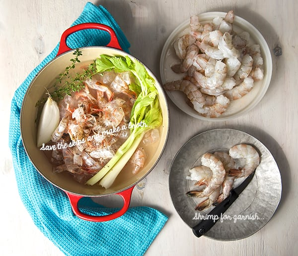 Mexican-Shrimp-Cocktail_save-the-skins-to-make-a-broth