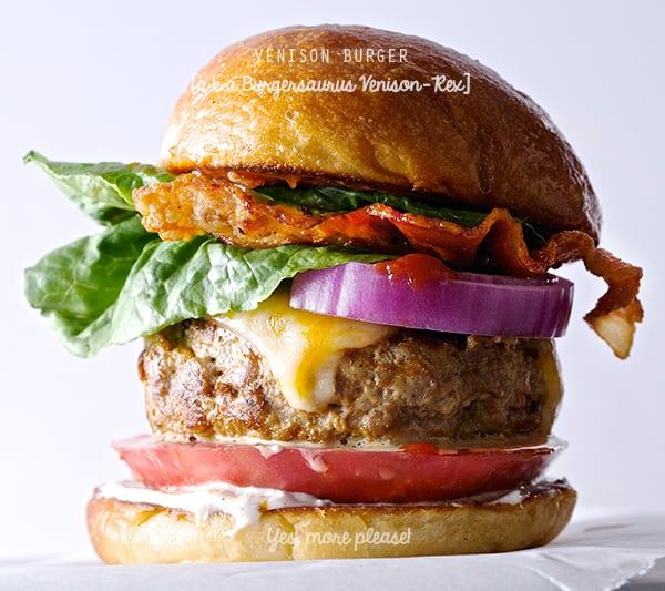 Venison-Burger_Burgersaurus-Venison-Rex_Yes,-more-please!burger