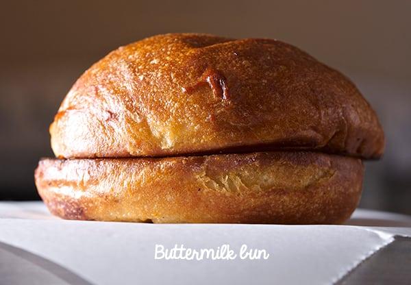 Venison-Burger_bun
