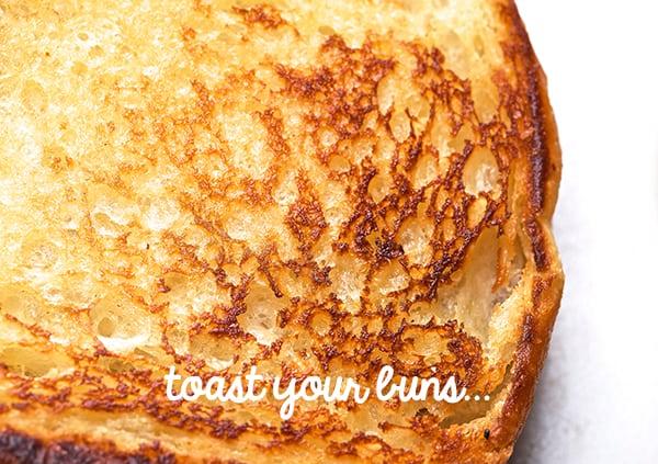 Venison-Burger_toast-your-buns