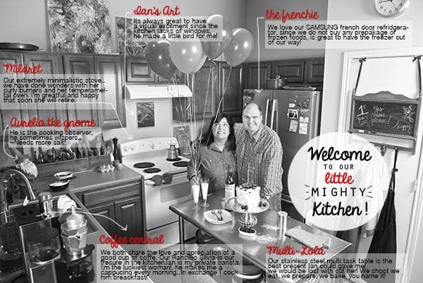 Welcome-to-our-little-mighty-kitchen_the-team_Yes,-more-please!